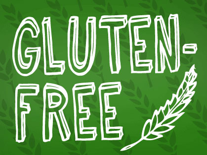 What Does Gluten Free Actually Mean?