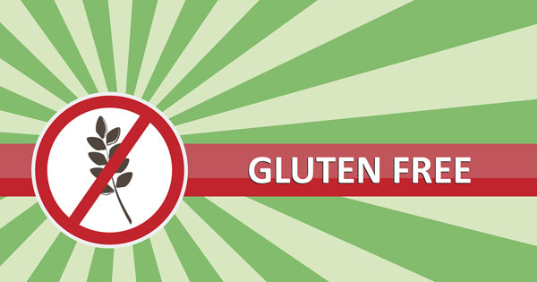 How do you know if it is truly gluten-free?