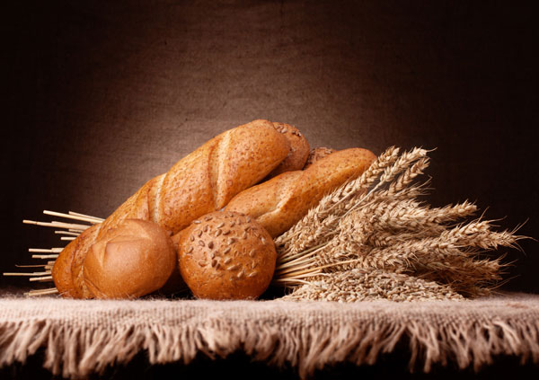 Celiac and Obesity – Is There a Connection?
