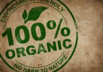 Does organic mean gluten free?