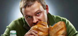 What's So Bad About Gluten?