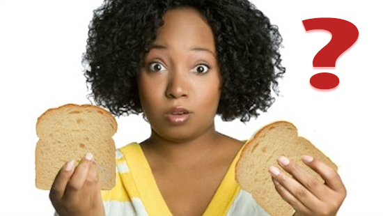 7 Signs Of Gluten Intolerance, Everyone Ignores!