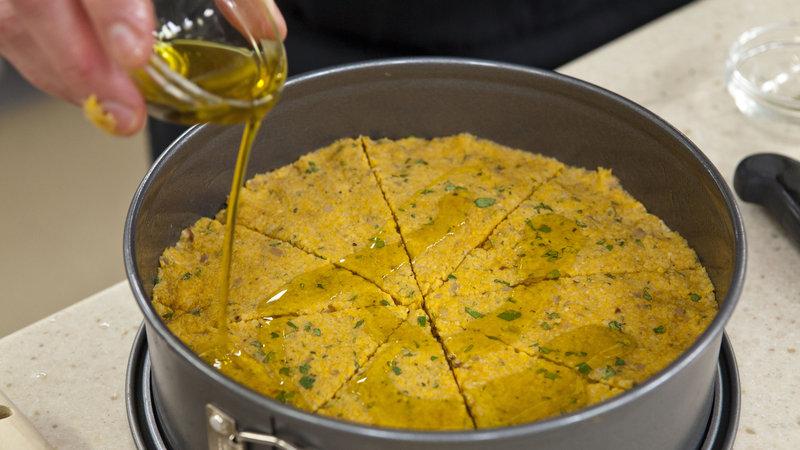 Gluten-Free? Vegan? Thanksgiving Recipes For Alternative Diets